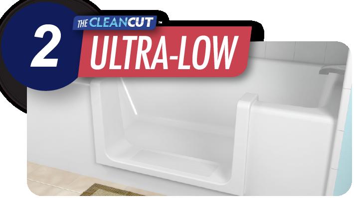 Ultra-Low