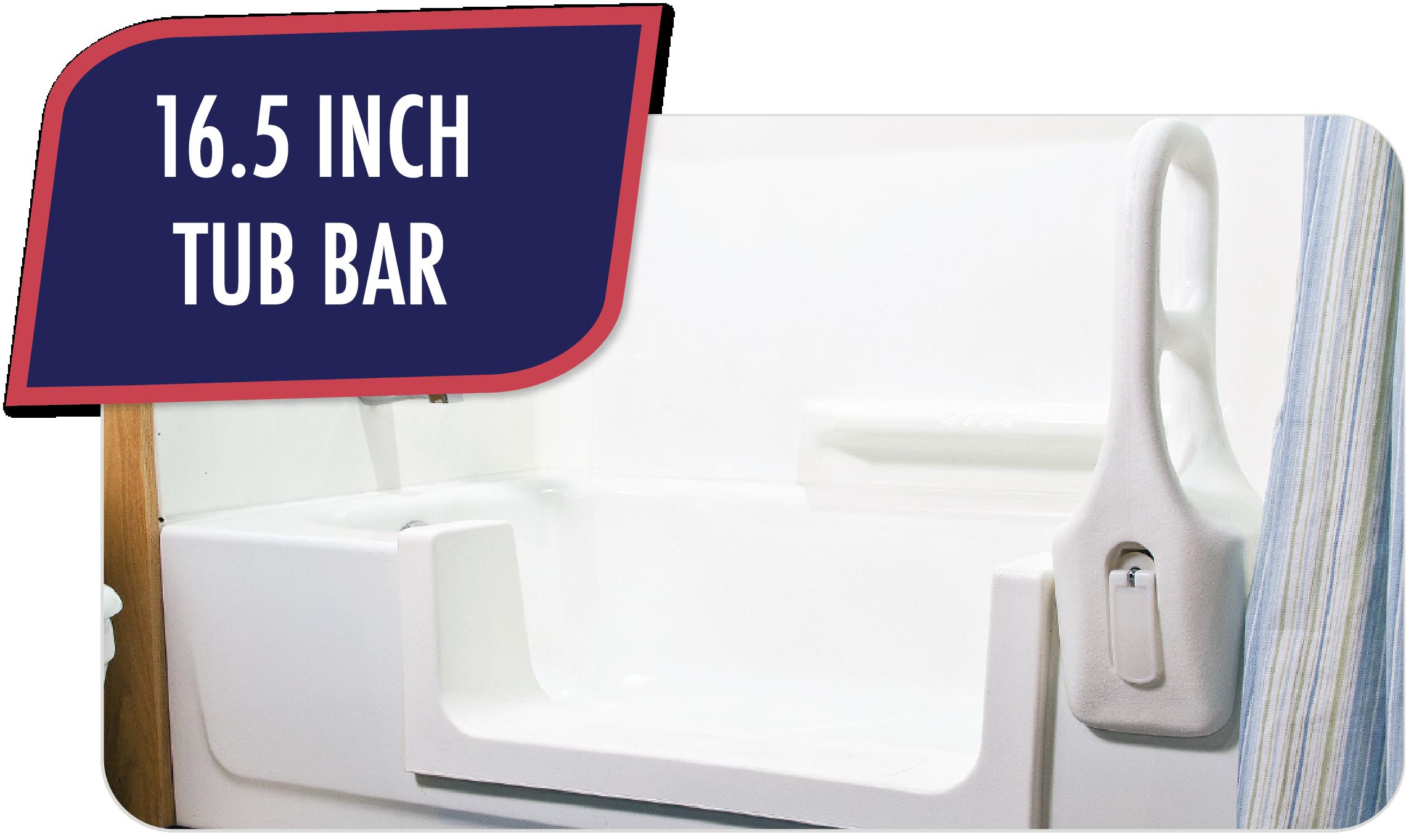Tub Bar